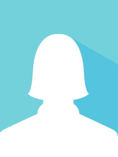 Profilbild von   Software Entwicklerin / Python Entwicklerin