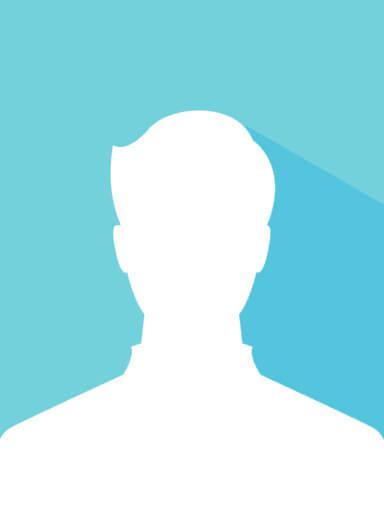 Profilbild von  Softwareingenieur: Embedded, Safety-Critical, Softwaretests, Prozesse