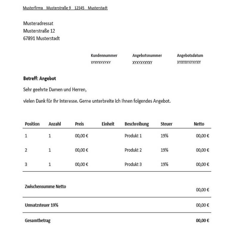 Erfreut Rasenpflege Rechnung Vorlage Bilder - Dokumentationsvorlage ...
