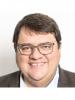 Profilbild von   SAP Fullstack Entwickler
