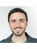 Profilbild von   TYPO3 Senior-Entwickler (Fullstack)