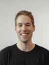 Profilbild von   Software Entwickler & Datenbank Administrator