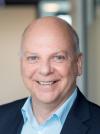 Profilbild von   Interimmanager Projektmanagement , PMO