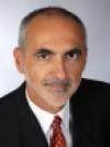 Profilbild von   IT-Consulting, IT-Security, ISO 27001, BSI-Grundschutz, KRITIS