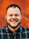 Profilbild von   Founder & CEO @ IndieAd.Tech - Programmatic Advertising & AdTech as a Service