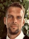 Profilbild von   E.Commerce Manager, Projektmanager E.Commerce, Online Marketing Berater