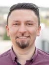 Profilbild von   Cognos BI Tester, SAP BW / CML Tester, ISTQB Testmanager