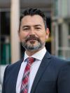 Profilbild von   Senior Software-Architect / Developer (25 Jahre Projekterfahrung), DWH/BI Experte, Fondsbuchhaltung