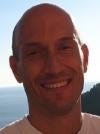 Profilbild von   Senior Backend Java/AEM Developer Scrum Master