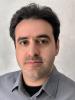 Profilbild von   Senior PHP-Webentwickler