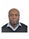 Profilbild von   Business Analyst  - Radio Network Optimizer