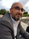Profilbild von   Projektleiter Qualitässicherer Testmanager Cut-Over-Manager Carve-Out Manager