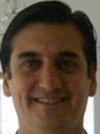 Profilbild von   Datengesteuerte Produkte