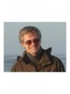 Profilbild von   Business Intelligence Consultant