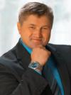 Profilbild von   Interim Manager   Program Manager   Business Development   Senior Project Manager