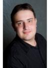 Profilbild von   Angular Typescript Javascript PHP C# Shopware 6