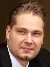 Profilbild von   Softwareentwickler, Mathematiker, IT-Berater
