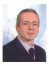 Alexander Köhler