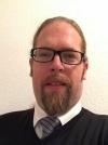 Profilbild von   Partner | Principal Consultant -  Cyber Security / Regulations / IAM / PAM / Compliance