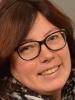 Profilbild von   Senior Consultant Testmangement/ Projektmanagement