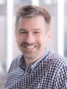 Profilbild von Alf Koblischke Scrum Master | agile Organisationssentwicklung | Transformationsmanagement | Management Consultant aus Koeln