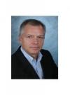 Profilbild von   z/OS Mainframe, Host; Anwendungs- und System-Programmierung: Assembler Cobol PL/1 REXX CICS IMS DB2