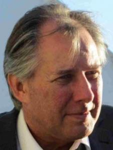 Profilbild von Alfried Grosse Kommunikations- u. PR-Berater, Texter, IT-Fachjournalist aus Essen