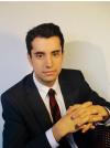 Profilbild von   Technical Analyst, Business Analyst, Development