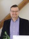 Profilbild von   Network & Datacenter Architect