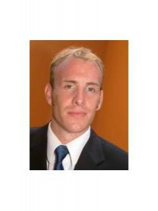 Profilbild von Andre Tröger  Micro focus Instructor AIS BAC / Stream Lead BAC / BTO / BSM