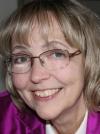 Profilbild von   Business Consulting und Projekt-/Prozessmanager