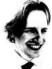 Profilbild von   Softwareingenieur für Webanwendungen (>11 Jahre Erfahrung, Full-Stack, Agiles Projektmanagement)