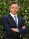 Profilbild von   Senior IT Spezialist | Projekt Management | Projekt Leitung | Interimsmanager