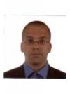Profilbild von   SAP HR PY CH Senior Consultant / Experte