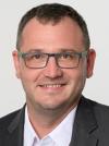 Profilbild von   Senior BI Consultant | Business Analyst | Regulatorik