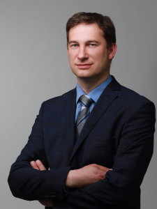 Profilbild von Andreas Gotter Principal Engineer / Project Manager / CTO Powertrain & Embedded Software Development aus Aachen