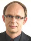 Profilbild von   Senior Projektmanager, Senior Business Analyst, IT Architekt, Entwickler