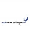Profilbild von   Webprogrammierung (Full Stack): insb. PHP, CMS (Joomla!) - über 13 Jahre Erfahrung!