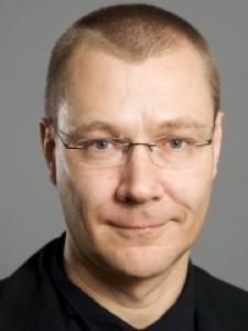 Profilbild von Andreas Jung Python Publishing Microservices XML Publishing PDF Plone CMS aus Tuebingen