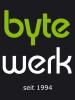 Profilbild von   Webentwickler, Experte für Web-Portale, e-Learning und Lernsysteme, Contao CMS