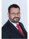 Profilbild von   Senior Projektleiter IT-Infrastruktur / PMO