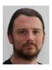 Profilbild von   Softwareingenieur Python / Test Driven Development / Continuous Deployment