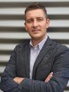 Profilbild von   Projektmanager und Consulting
