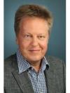 Profilbild von   Senior Managing Business and ICT Consultant - Project/Program Manager