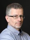 Profilbild von   Cloud- und Kubernetes Engineer