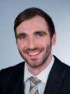 Profilbild von   Senior Berater für Microsoft .NET Technologien