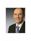 Profilbild von   SAP CRM Senior Consultant & Entwickler
