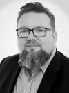 Profilbild von   Architekt und Senior Java Fullstack Developer, Scrummaster
