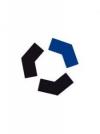 Profilbild von   SolidWorks Trainer  / Dozent seit 1997