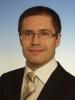 Profilbild von   Senior Java / Datenbanken / WebService Entwickler und Architekt